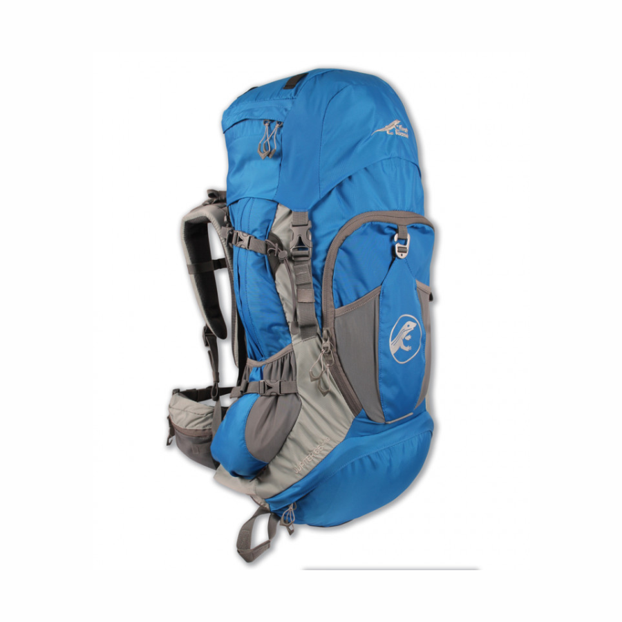 First Ascent 65  10L